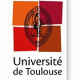 https://support.univ-toulouse.fr/